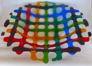 Rainbow Lattice