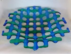 blugrn lattice
